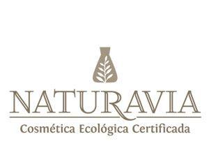 Naturavia